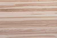 COMMON ASH - brown-core (BC) solid staves