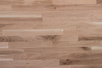 EUROPEAN OAK - BC finger-jointed
